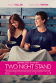 Picture 4 from the English movie Two Night Stand
