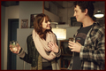 Picture 1 from the English movie Two Night Stand