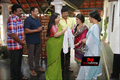 Picture 60 from the Malayalam movie Ulsaha Committee