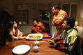 Picture 59 from the Malayalam movie Ulsaha Committee