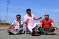 Picture 58 from the Malayalam movie Ulsaha Committee