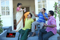 Picture 57 from the Malayalam movie Ulsaha Committee