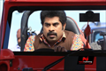 Picture 52 from the Malayalam movie Ulsaha Committee