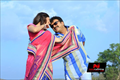 Picture 51 from the Malayalam movie Ulsaha Committee