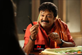 Picture 38 from the Malayalam movie Ulsaha Committee