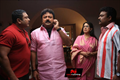 Picture 36 from the Malayalam movie Ulsaha Committee
