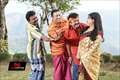 Picture 34 from the Malayalam movie Ulsaha Committee