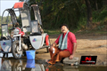 Picture 17 from the Malayalam movie Ulsaha Committee