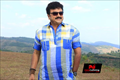 Picture 16 from the Malayalam movie Ulsaha Committee