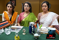 Picture 15 from the Malayalam movie Ulsaha Committee
