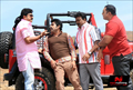 Picture 14 from the Malayalam movie Ulsaha Committee