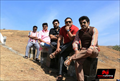 Picture 13 from the Malayalam movie Ulsaha Committee