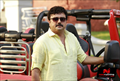 Picture 12 from the Malayalam movie Ulsaha Committee