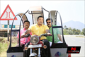 Picture 10 from the Malayalam movie Ulsaha Committee