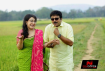 Picture 8 from the Malayalam movie Ulsaha Committee
