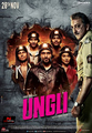 Picture 18 from the Hindi movie Ungli