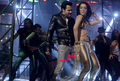 Picture 16 from the Hindi movie Ungli