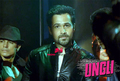 Picture 15 from the Hindi movie Ungli