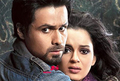 Picture 14 from the Hindi movie Ungli