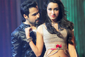 Picture 13 from the Hindi movie Ungli