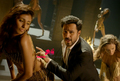 Picture 6 from the Hindi movie Ungli
