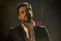 Picture 5 from the Hindi movie Ungli