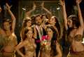 Picture 3 from the Hindi movie Ungli