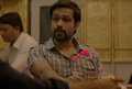 Picture 2 from the Hindi movie Ungli