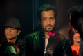 Picture 1 from the Hindi movie Ungli