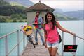 Picture 12 from the Kannada movie Vaastu Prakaara