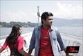 Picture 11 from the Kannada movie Vaastu Prakaara