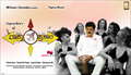 Picture 2 from the Kannada movie Vaastu Prakaara