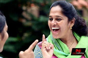 Picture 1 of Sajitha Madathil