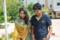 Picture 68 from the Tamil movie Uriyadi