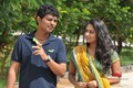 Picture 66 from the Tamil movie Uriyadi