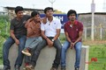 Picture 61 from the Tamil movie Uriyadi