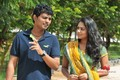 Picture 42 from the Tamil movie Uriyadi