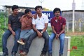Picture 41 from the Tamil movie Uriyadi
