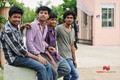 Picture 40 from the Tamil movie Uriyadi