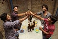 Picture 39 from the Tamil movie Uriyadi