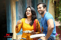 Picture 1 from the Malayalam movie Vikramadityan