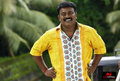 Picture 40 from the Malayalam movie Villaliveeran