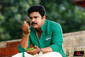 Picture 39 from the Malayalam movie Villaliveeran