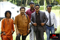 Picture 36 from the Malayalam movie Villaliveeran