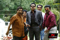 Picture 35 from the Malayalam movie Villaliveeran