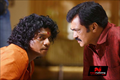 Picture 31 from the Malayalam movie Villaliveeran