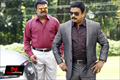 Picture 28 from the Malayalam movie Villaliveeran