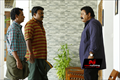 Picture 25 from the Malayalam movie Villaliveeran