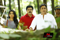 Picture 22 from the Malayalam movie Villaliveeran