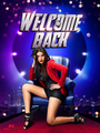 Picture 13 from the Hindi movie Welcome Back